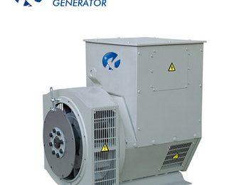 Inilah Keunggulan Produk Generator Stamford